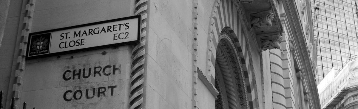 St-Margarets-Close-EC2